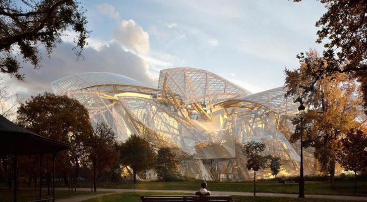 Frank-Gehry-Louis-Vuitton7