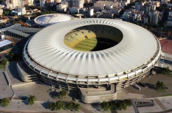 Maracana-Stadion_Rio-de-Janeiro_Brasilien