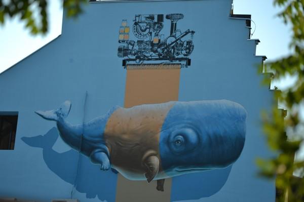 Mural-savamala-