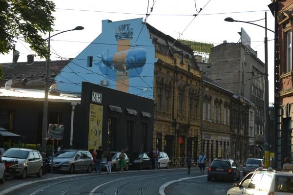 Mural-savamala-2
