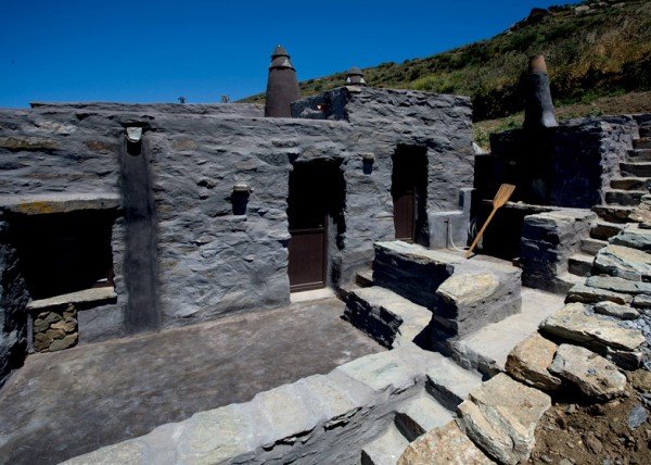Retreat-in-Tinos-Island-by-Ioannis-Exarchou-12