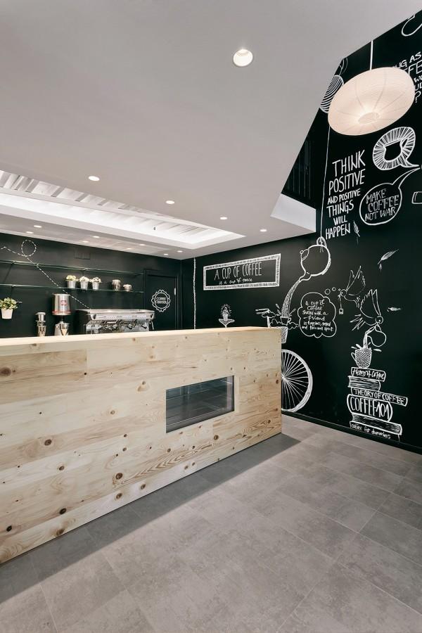 architecture-Stock-Coffee-03