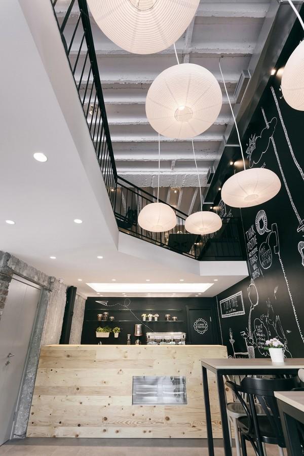 architecture-Stock-Coffee-05