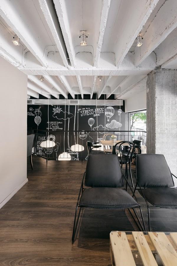 architecture-Stock-Coffee-07