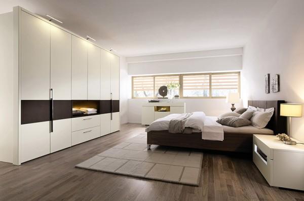 bela-soba