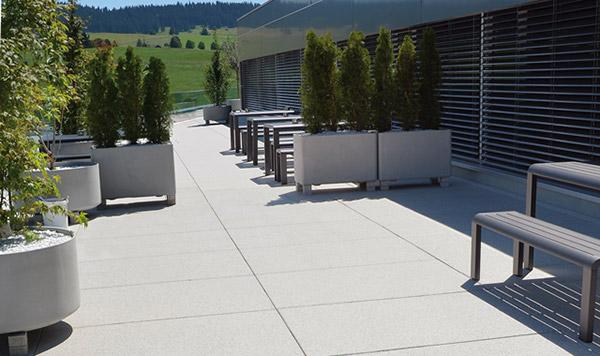 betonske-ploce-velikih-dimenzija