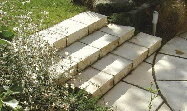betonske-stepenice