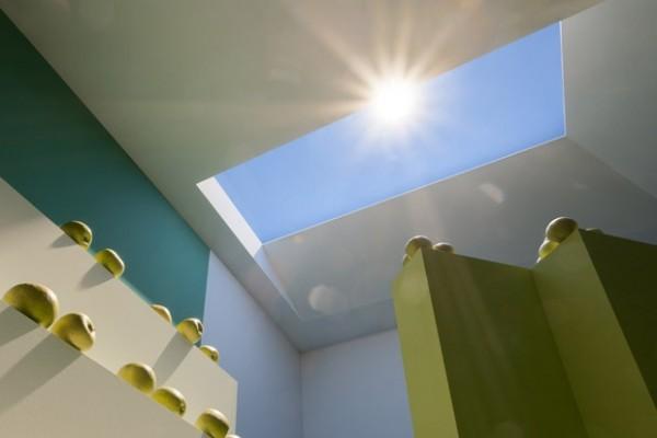 coelux-vestacko-sunce