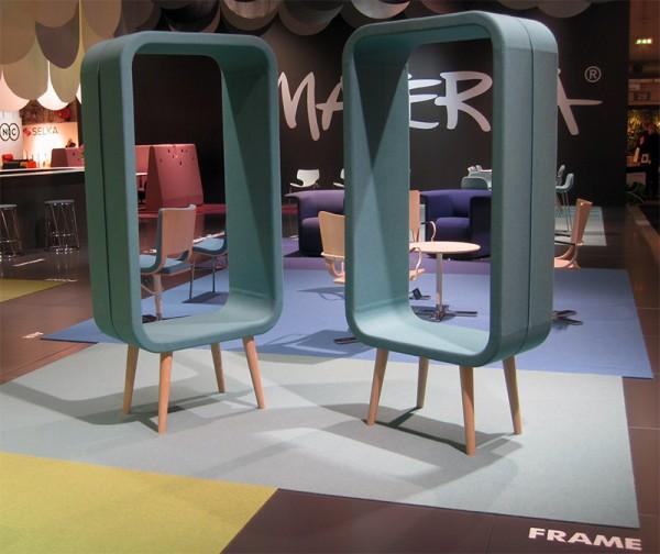 frame-stolica