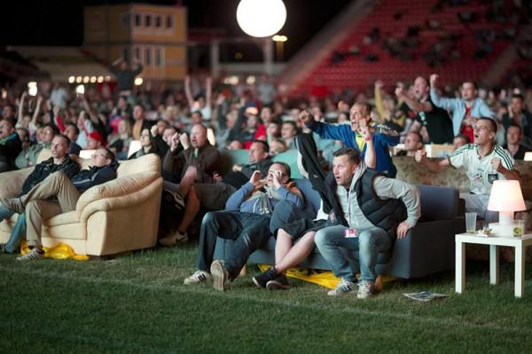 gledanje-svetskog-prvenstva