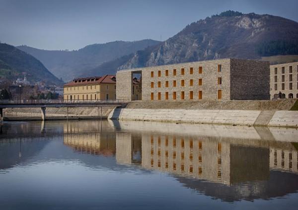 hidroelektrana-andricgrad-01