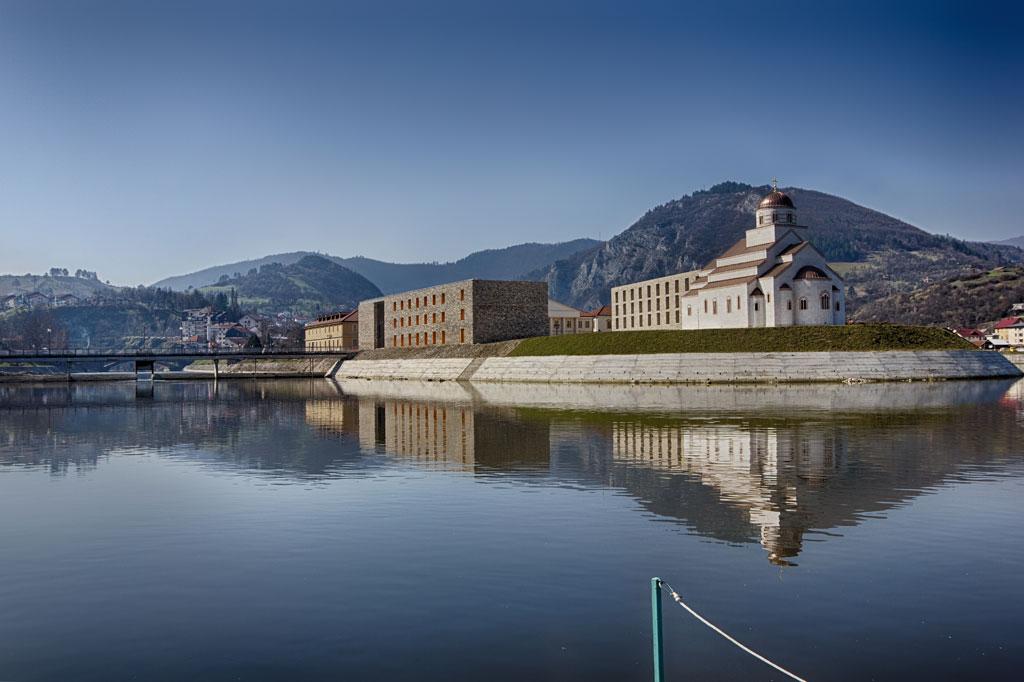 hidroelektrana-andricgrad-02