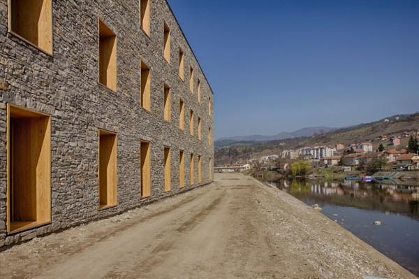 hidroelektrana-andricgrad-03