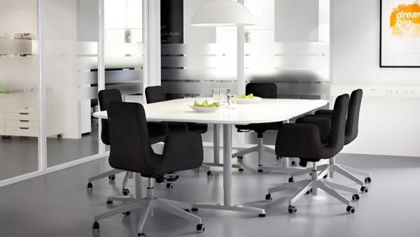 ikea-namestaj-za-kancelarije-3