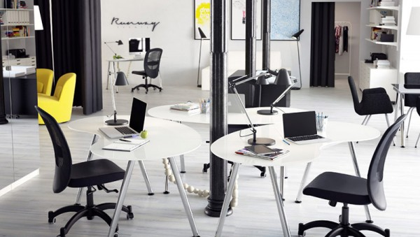 kancelarijski-namestaj