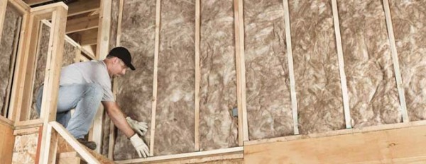 knauf-insulation-guardian