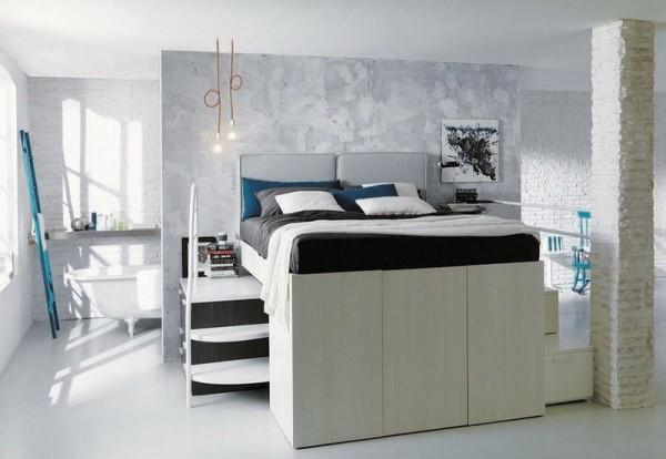 krevet-sa-prostorom-za-odlaganje-0