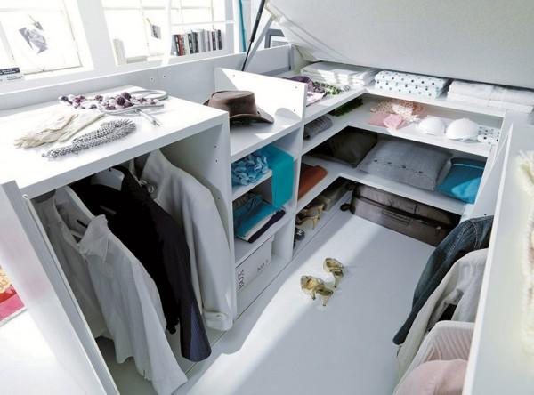 krevet-sa-prostorom-za-odlaganje-3