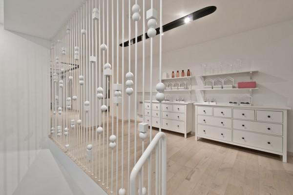 kukumuku-plazma-architecture-studio-_10