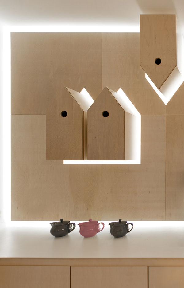 kukumuku-plazma-architecture-studio-_11