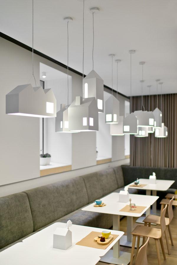 kukumuku-plazma-architecture-studio-_2