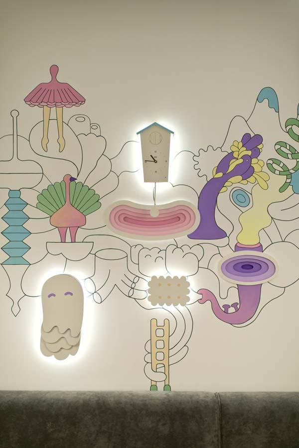 kukumuku-plazma-architecture-studio-_4
