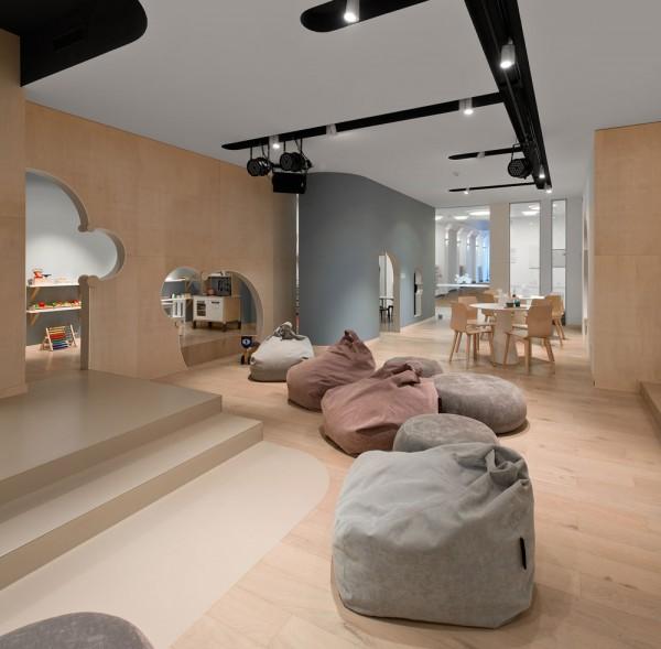 kukumuku-plazma-architecture-studio-_9