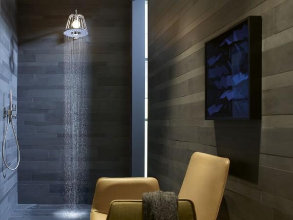 kupatilo moderno slike tusa