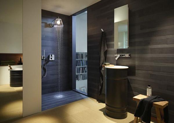 kupatilo-moderno-slike