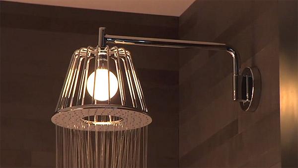 lampshower-tus