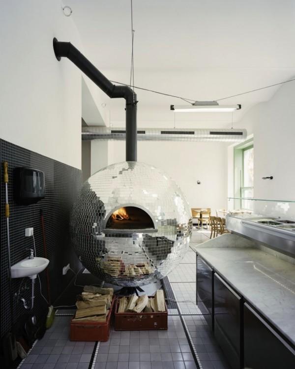 picerija-disko-2