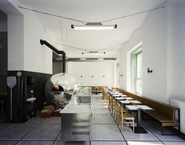 picerija-disko-5
