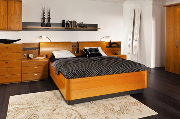 police-pored-kreveta