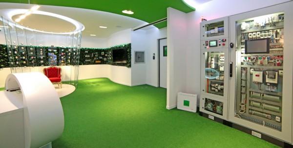 se-Show Room3