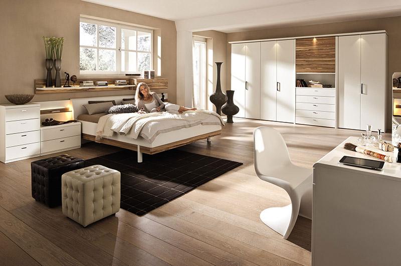 Kreveti S Natkasnama Dodatni Prostor Za Odlaganje