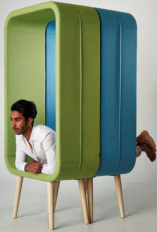 stolica-ram