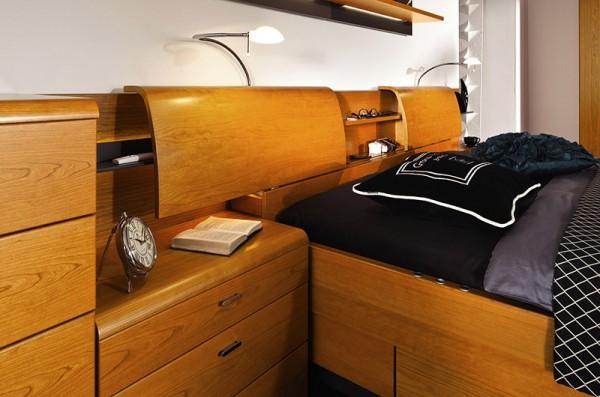 uzglavlje-kreveta