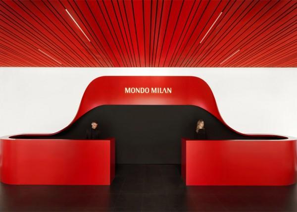 AC-Milan-headquarters-01