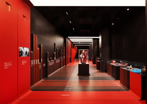 AC-Milan-headquarters-02