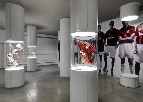 AC-Milan-headquarters-03