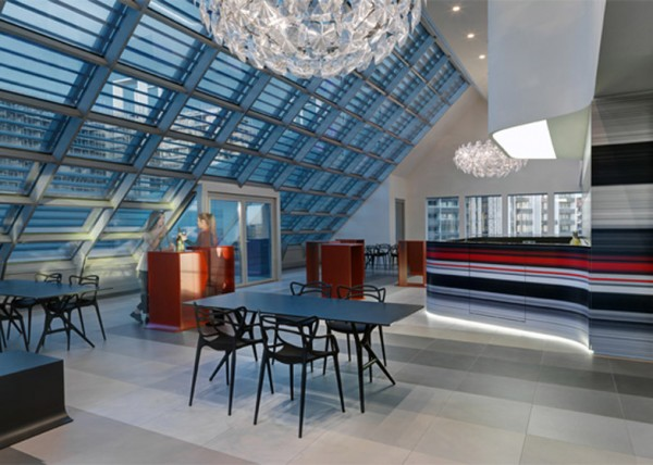AC-Milan-headquarters-07