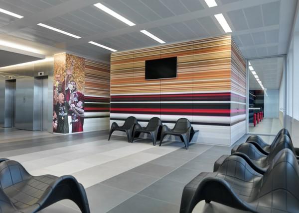 AC-Milan-headquarters-08