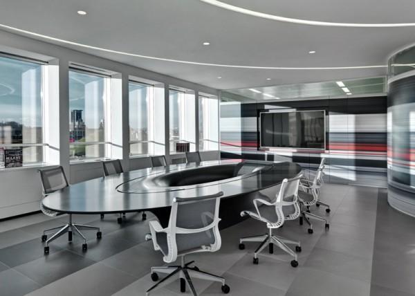 AC-Milan-headquarters-09