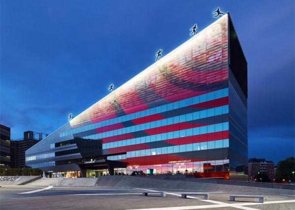 AC-Milan-headquarters-11