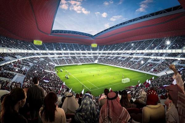 Al-Bayt-Stadium-Qatar-5