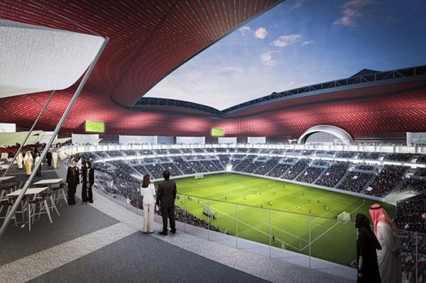 Al-Bayt-Stadium-Qatar-6