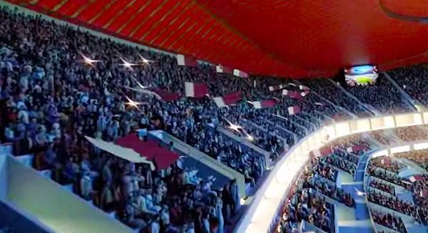 Al-Bayt-Stadium-Qatar-7