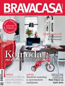 BRAVACASA-87-press-cliping