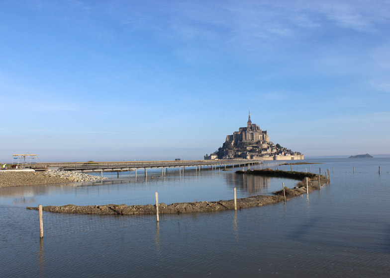 Most-Mont-Saint-Michel-2