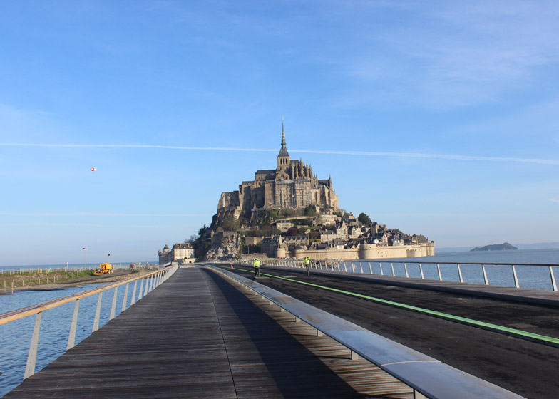 Most-Mont-Saint-Michel-3